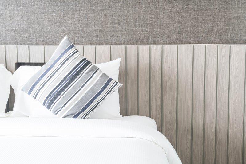 ¿Qué lado del colchón se utiliza en verano?