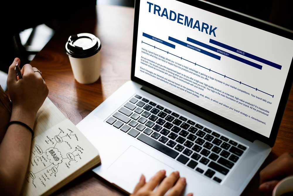 Registro sobre marcas comerciales ¿Qué debes saber?